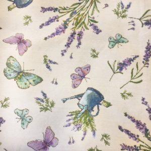 Lavendel-vlinder