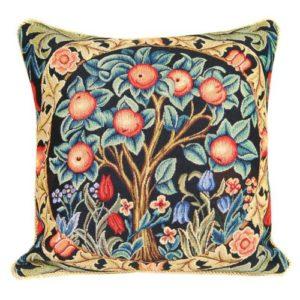 Orange - William Morris