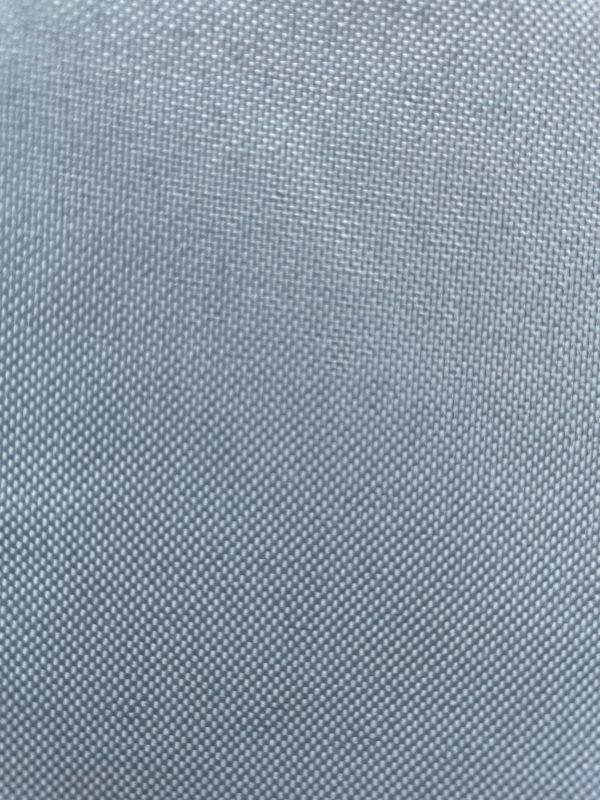 grijs onderkleed